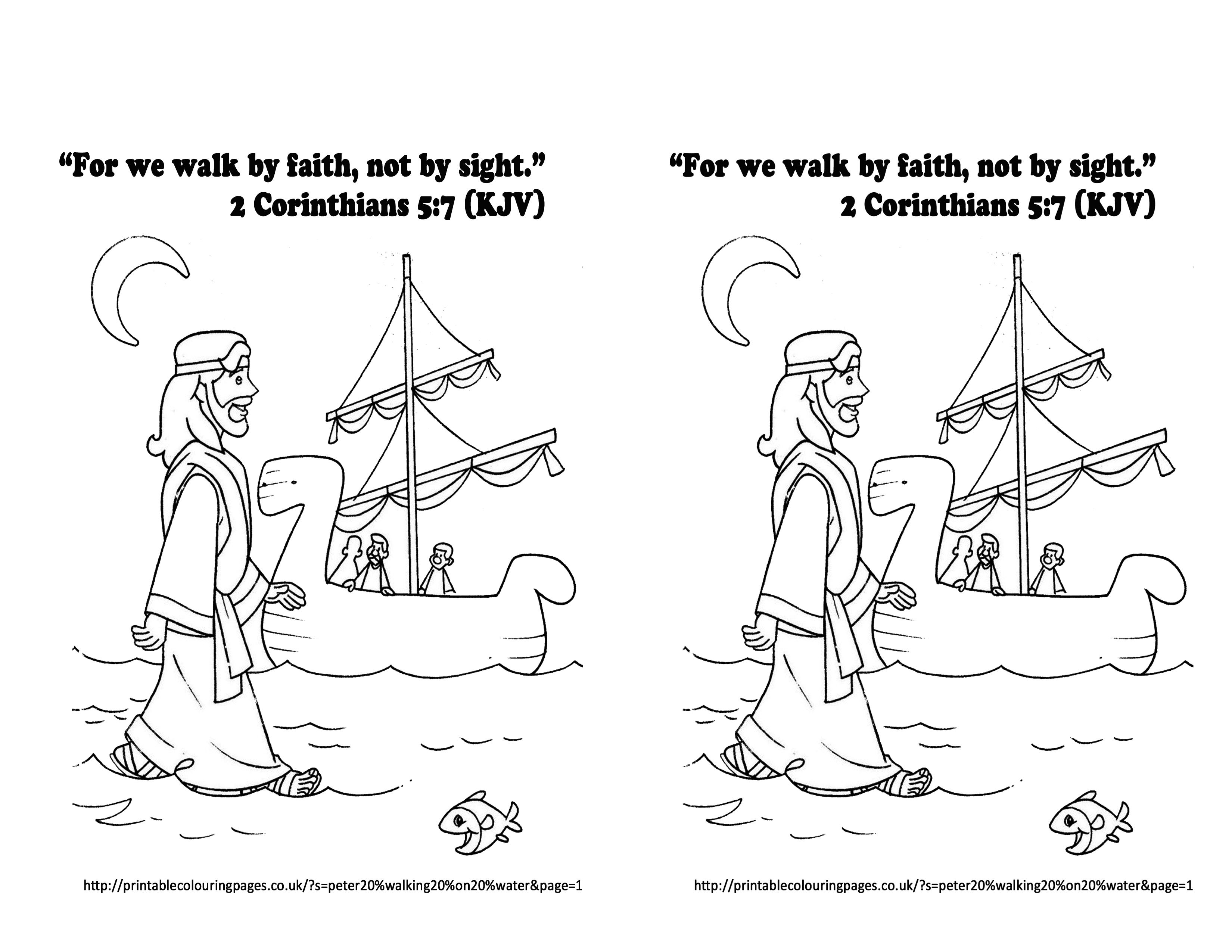 Bible coloring pages  Fearfully and Wonderfully Made