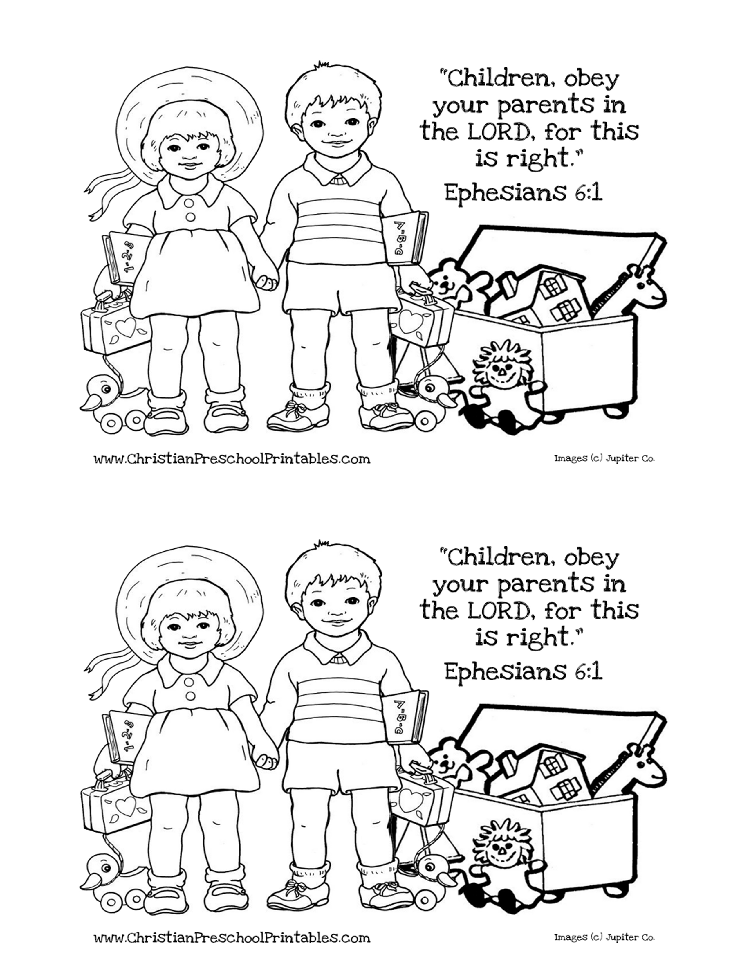 1000 images about children s church on pinterest object lessons